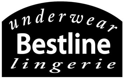 Best Underwear Line Wholesale